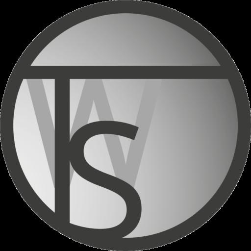 Startseite TWS