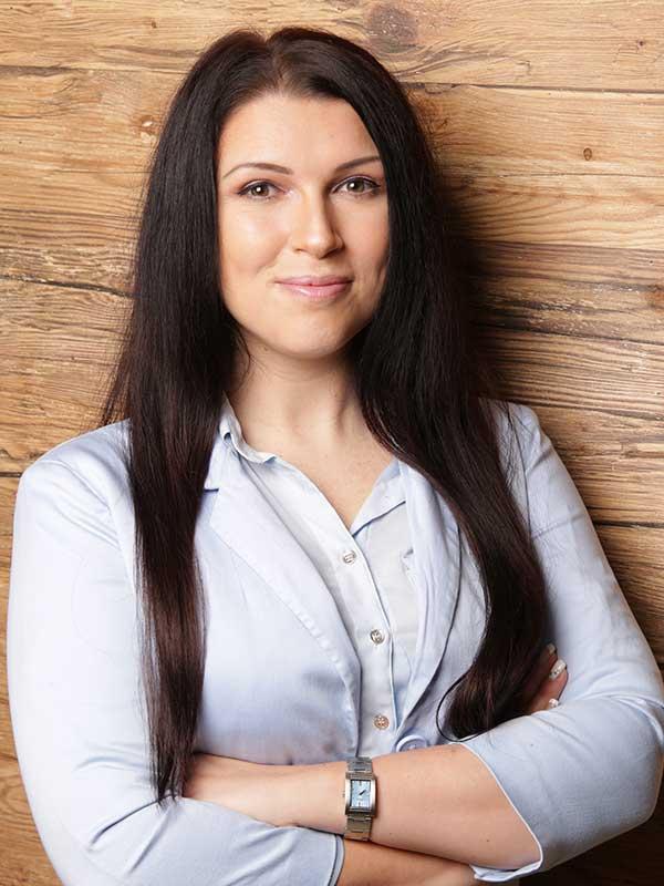 Nadine Schlowinsky